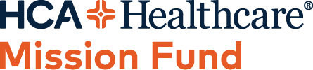 HCA Healthcare Mission Fund